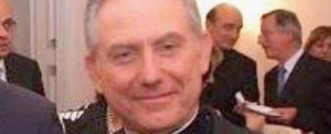 Bolzano, truffa da 30 milioni: agli arresti domiciliari un monsignore