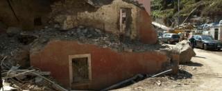 """Inchiesta su post alluvione alle Cinque Terre, """"sindaco tentò di inventarsi i danni"""""""