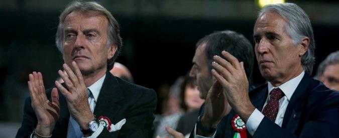 """Olimpiadi Roma 2024, altro che low cost: stesso budget del progetto bocciato da Monti. Perotti (Bocconi): """"Una furbata"""""""