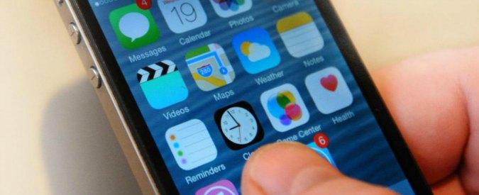 Apple, nuovo iPhone SE a 399 dollari e il nuovo iPad Pro da 9,7 pollici a 599 dollari