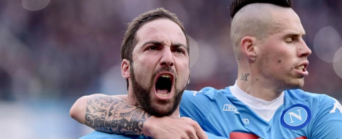 Serie A, risultati e classifica 24° turno: Napoli e Juve vincono ancora. Sabato big match. Inter rischia a Verona – Video