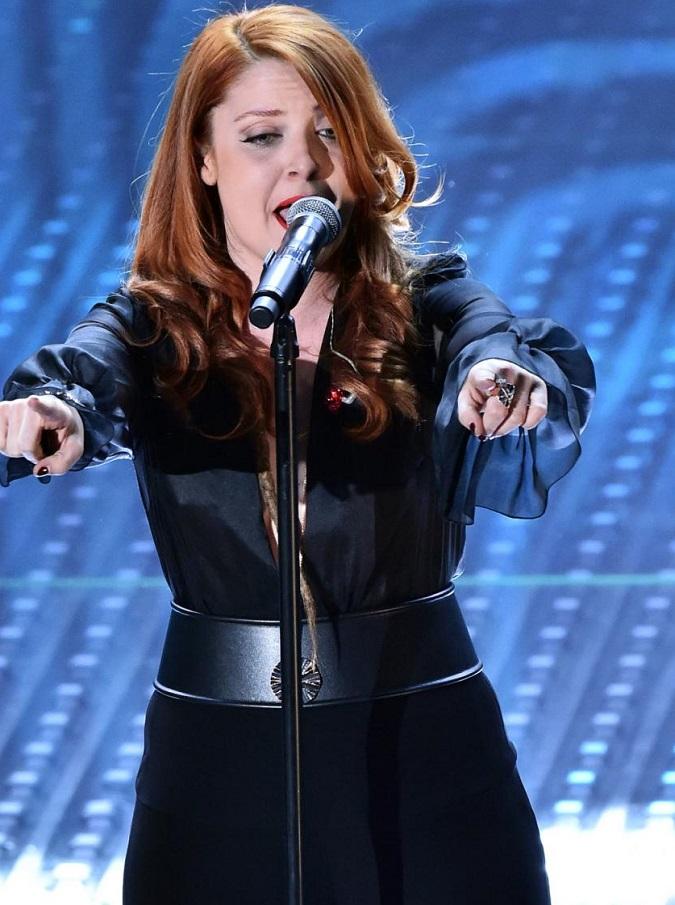 Sanremo 2016, le pagelle della serata cover. Promossi e bocciati da Michele Monina