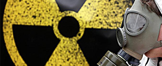Giappone, pozza d'acqua radioattiva in reattore nucleare a Takahama. Impianto dovrebbe riaprire a fine mese