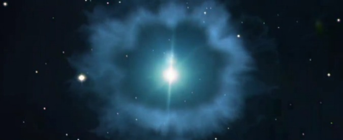 Onde gravitazionali, che cosa sono e come sono state rilevate – Audio e Video