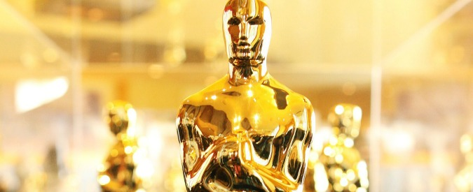 Oscar 2018, l'oro delle statuette brilla grazie a una tecnologia targata Nasa