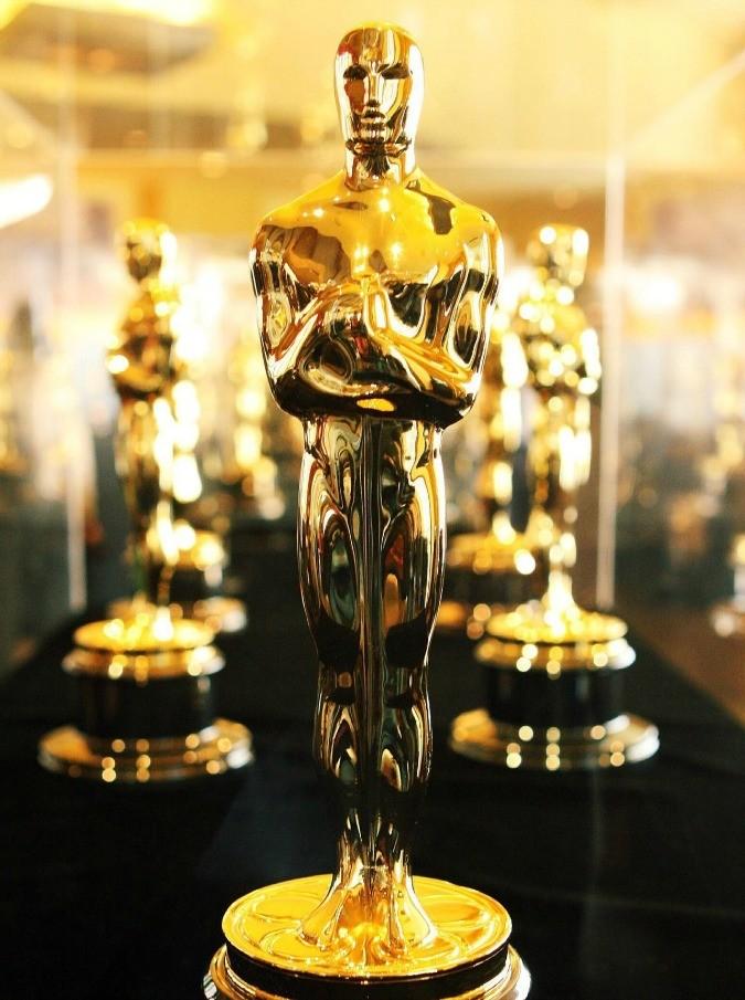 """Oscar 2018, """"Chiamami col tuo nome"""" di Luca Guadagnino candidato a miglior film e altre 3 statuette"""