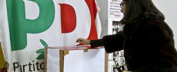 Primarie Pd, partito spaccato dopo il pasticcio di Napoli: minoranza all'attacco, ma per i renziani la vicenda è archiviata