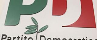 Elezioni Napoli, perquisite abitazioni di 2 candidate Pd: associazione per delinquere finalizzata alla corruzione elettorale