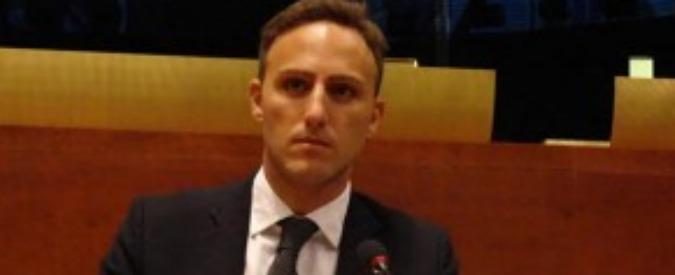Crac Ifil, Piero De Luca indagato per bancarotta fraudolenta: 23mila euro utilizzati per biglietti aerei