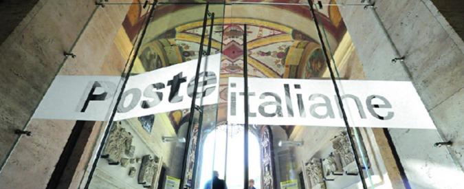 """Poste Italiane e i trucchi sui test di qualità del servizio di consegna: """"Il ministero sapeva tutto"""""""