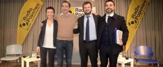 Primarie Milano 2016, urne aperte nel weekend: proposte, programmi e colpi bassi dei quattro candidati