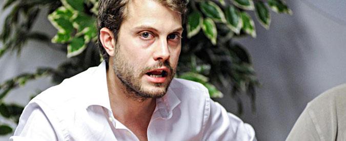 Sicilia, il segretario del Pd Raciti congela il tesseramento dopo le parole di Cuffaro