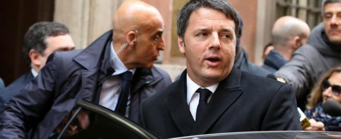 """Governo Renzi, il premier celebra i due anni dell'esecutivo e lancia il sondaggio: """"Quale dev'essere la prossima riforma?"""""""