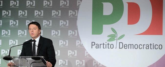 Unioni civili, l'operazione in 6 giorni con cui Renzi ha imposto la legge dimezzata (prendendosi il merito)