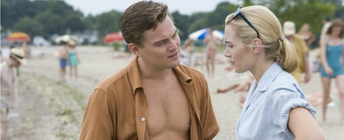 revolutionary road 675