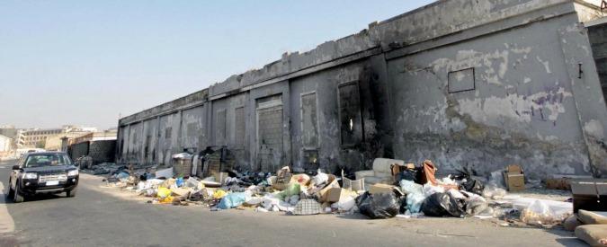 Acerra, sequestrati 200 milioni agli imprenditori Pellini. Bonifiche e amianto da smaltire: un impero sui rifiuti