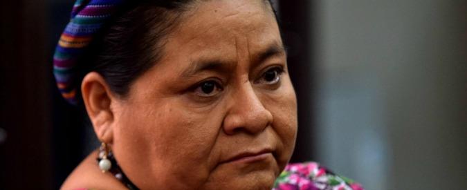 Guatemala, 360 anni di carcere a due militari che abusarono di 15 donne durante la guerra civile