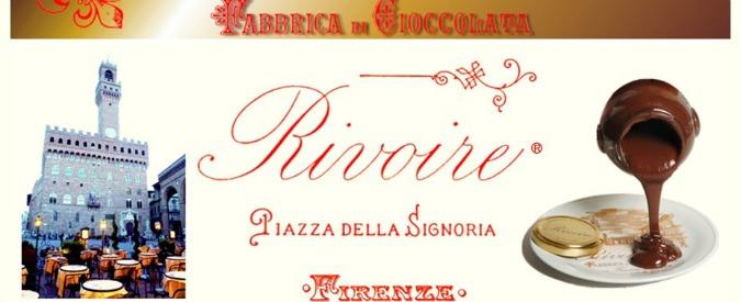 Firenze, non solo il teatro comunale: la società partner di Tiziano Renzi compra anche il Caffé Rivoire