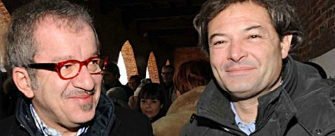 Sanità Lombardia, ex presidente commissione regionale Fabio Rizzi due anni e mezzo per corruzione