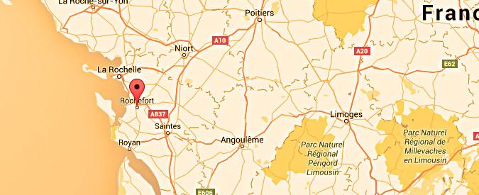 Francia, incidente tra camion e bus in gita scolastica: sei ragazzi uccisi