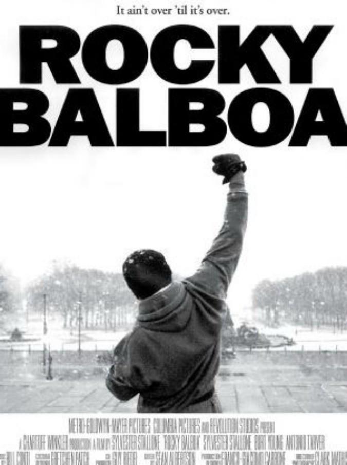 Tony Burton, morto l'attore che recitò in Rocky: aveva 78 anni