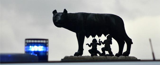 Comune Roma, con la campagna elettorale il debito della Capitale torna al centro dell'attenzione