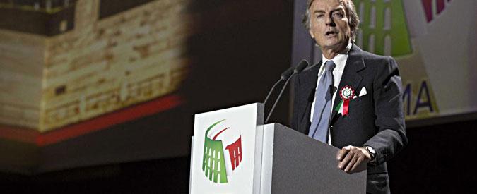 Roma 2024. Low-cost ma non troppo: 5,3 miliardi per portare le Olimpiadi nella capitale