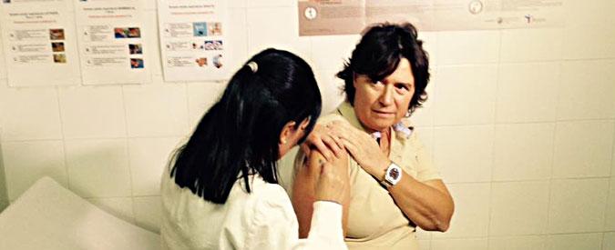 """Meningite, Toscana vara piano di """"vaccinazione intensiva"""". """"Situazione straordinaria, ma non è epidemia"""""""