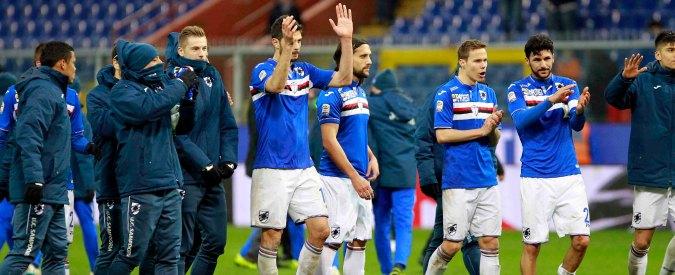 Serie A, risultati e classifica. Roma protagonista, in attesa del derby d'Italia. Si delinea la zona salvezza
