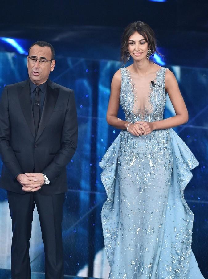 Ascolti Sanremo 2016, i dati auditel: migliore seconda serata dal 2005