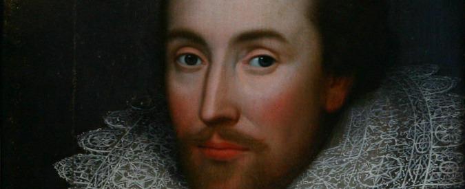 """Sogni, """"non sono figli di un cervello ozioso"""" come diceva Shakespeare"""