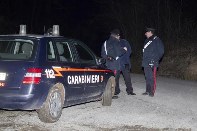 Ritrovato cadavere a Rivara: appartiene a Gloria Rosboch, l'insegnante scomparsa