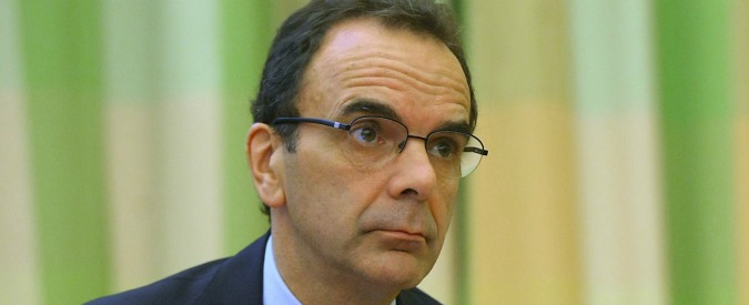 Comunali Milano, Stefano Parisi è il candidato sindaco del centrodestra