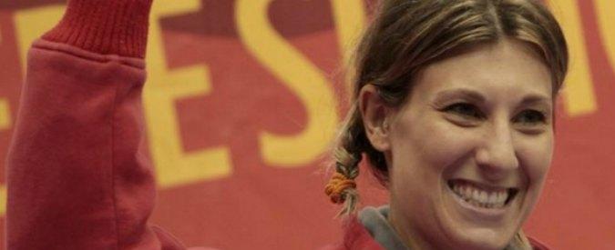 Cristiana Corsi, morta a 39 anni ex campionessa europea di Taekwondo