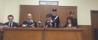 """Fabio Rizzi arrestato, il gip: """"Potere politico per accumulare ricchezze. Strumentalizzate le idee del partito"""""""