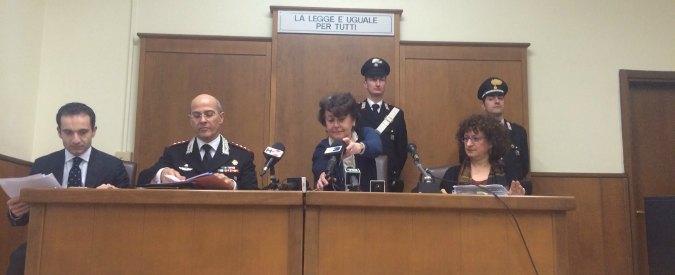 """Tangenti sanità Lombardia, i pm a caccia dei soldi all'estero. Canegrati: """"Parlo"""""""