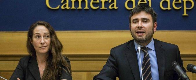 """Elezioni Roma, M5s: """"Bertolaso e Giachetti candidati? Non vogliono vincere"""""""