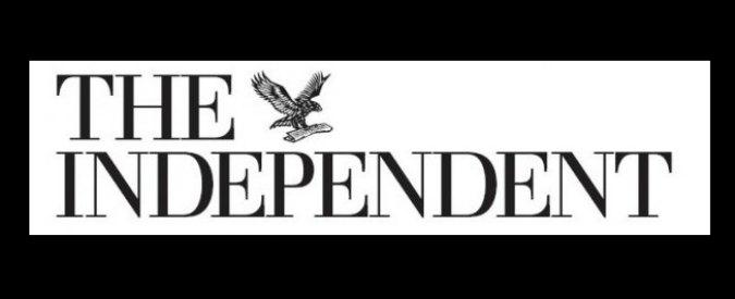 """The Independent, il 26 marzo chiude l'edizione cartacea. """"Il futuro è digitale"""""""