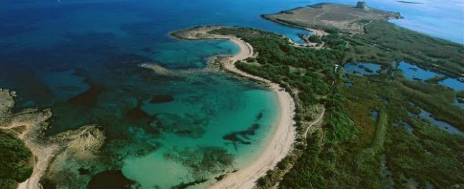 Torre Guaceto, le mire della criminalità organizzata sull'oasi marina protetta che attira 18mila turisti ogni anno