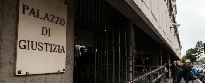 """Antimafia: """"La 'Ndrangheta ha mezza Taranto, Scu nuovo welfare del Salento"""""""