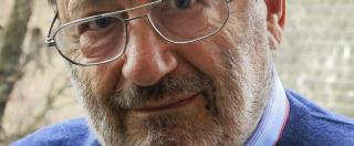 """Umberto Eco, la notizia della morte dello scrittore sui quotidiani del mondo. Il Guardian: """"Gigante della filosofia"""""""