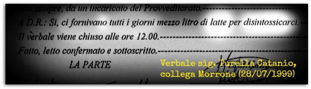 verbale turella2