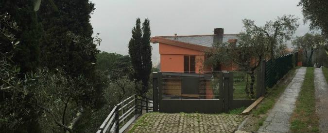 """Giuseppe Sala e la villa in Liguria, Città metropolitana di Genova: """"Acquisiremo documenti e verificheremo"""""""