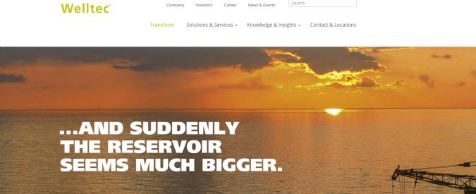 Exor, Agnelli investono 103 milioni nelle tecnologie per l'industria petrolifera. Comprando da un loro consigliere
