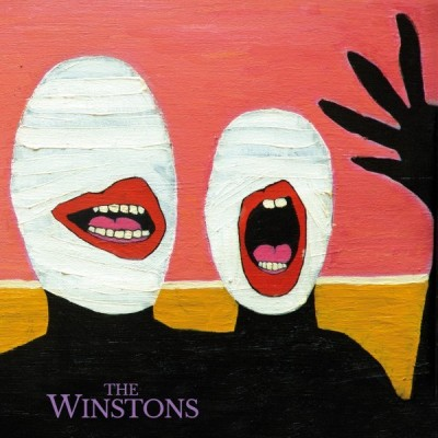 winstons cover