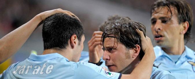 """Napoli, ex vice capo dell'ufficio indagini Figc: """"Segnalai le anomalie nei rapporti tra calciatori e procuratori. Invano"""""""