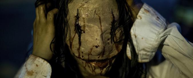 """Amazon e i termini di servizio: """"In caso di Apocalisse zombie usate i nostri videogame come volete"""""""