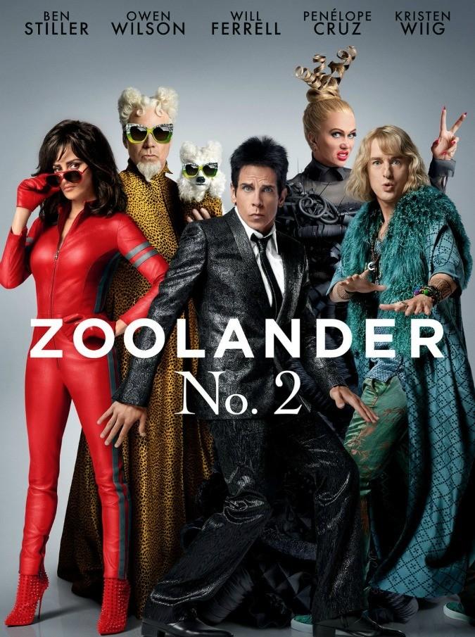 zoolander 2 675x905