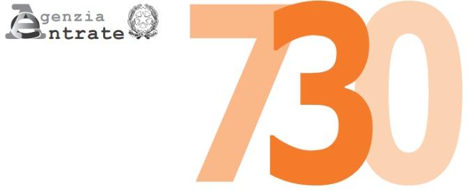 730 precompilato 2016, quello che c'è da sapere sulla dichiarazione dei redditi tra scadenze, detrazioni e spese mediche
