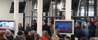 Aemilia, 58 condanne nel processo contro la 'ndrangheta. Assolto capogruppo Fi Pagliani, 9 anni a un giornalista